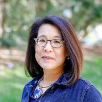 Professor Erika Lee