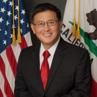 Hon. John Chiang