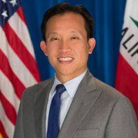 Hon. David Chiu