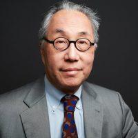 Hon. Mike Woo