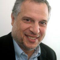 Professor Raphael J. Sonenshen, PH.D